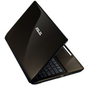 ASUS K52F NOTEBOOK CHICONY CAMERA DRIVERS FOR WINDOWS 10