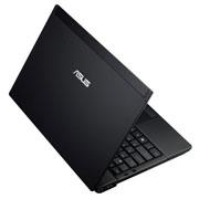 Asus B23E Notebook Wave Fingerprint Treiber