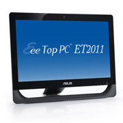 Asus ET2011E Foxconn Bluetooth Drivers Windows 7