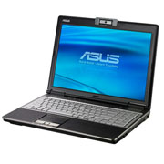 Asus X71SL Notebook Ricoh R5C833 Card Reader Driver Download