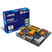 All free download motherboard drivers: asus p5q turbo driver xp.