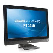Asus ET2410 Yuan 163 TV Tuner Driver PC