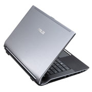 DRIVER: ASUS N43JM NOTEBOOK AZUREWAVE BLUETOOTH