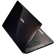 Asus K73BR Notebook LiteOn Bluetooth Drivers for Windows 7