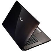 Asus K73BR Notebook Atheros WLAN Treiber Windows XP