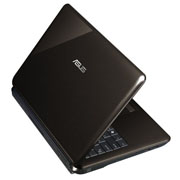 Asus K40IN Notebook AW-NE771/GE780 Wireless Lan Driver for Mac
