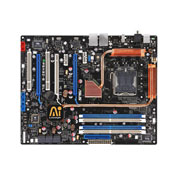 ASUS P5N32-E SLI SOUNDMAX AUDIO DRIVER WINDOWS 7