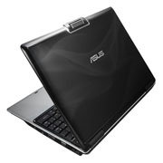Asus M51A Notebook Bluetooth Drivers for PC