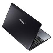 Asus P31F Notebook Azurewave Bluetooth Driver PC