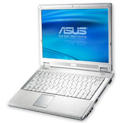 ASUS W6FP WINDOWS 7 DRIVER DOWNLOAD