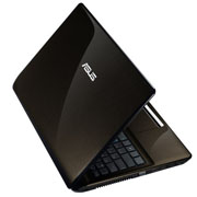 Asus K52JU Notebook Chicony Camera Driver for Windows