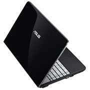 ASUS N55SF NOTEBOOK VIRTUAL CAMERA DRIVER WINDOWS