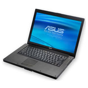 ASUS W1GA NOTEBOOK WINDOWS 8 DRIVER DOWNLOAD