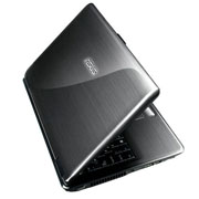 Asus M60Vp Notebook AW-NE771 WLAN Drivers for Mac Download