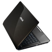 Asus K42JC Notebook Bison Camera 64Bit