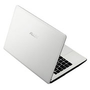 Asus X401A Notebook Virtual Camera Driver (2019)