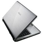 ASUS N71VN NOTEBOOK NE771 WLAN WINDOWS 7 X64 DRIVER
