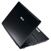 ASUS UL50AG ELANTECH TOUCHPAD DRIVER FOR WINDOWS DOWNLOAD