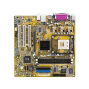DRIVERS FOR ASUS P4S8X X AUDIO